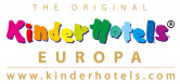 The Original Kinderhotels - Premium Family Holidays