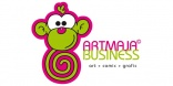 artmaja [business]