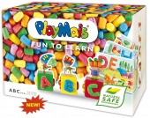 PlayMais® FUN TO LEARN ABC