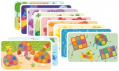 PlayMais® FUN TO LEARN COLORS & FORMS / Bild 3 von 3