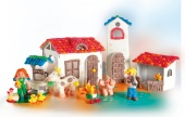 PlayMais® WORLD FARM / Bild 10 von 10