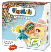 PlayMais® MOSAIC DREAM FAIRY
