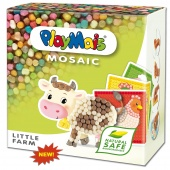 PlayMais® MOSAIC LITTLE FARM