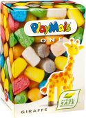 PlayMais® ONE GIRAFFE