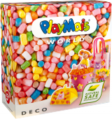 PlayMais® WORLD DECO