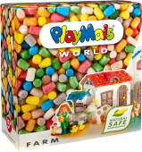 PlayMais® WORLD FARM