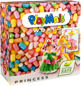 PlayMais® WORLD PRINCESS