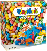 PlayMais® WORLD SEA