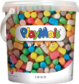 PlayMais® BASIC 1000