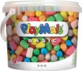 PlayMais® BASIC 500