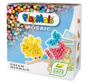 PlayMais® MOSAIC DREAM MERMAID