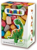 PlayMais® ONE DINO