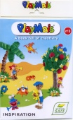 PlayMais®-Buch INSPIRATION