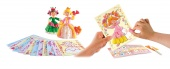 PlayMais® WORLD PRINCESS / Bild 2 von 3